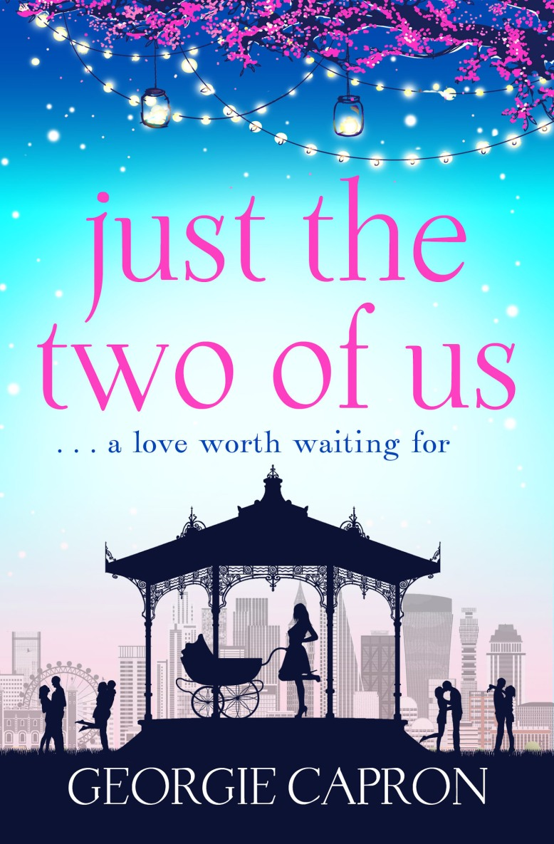 just-the-two-of-us-cover